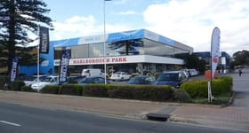 Shop & Retail commercial property sold at Unit 2, 1069 South Road Melrose Park SA 5039