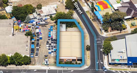 Development / Land commercial property sold at 503 Keilor Road Niddrie VIC 3042