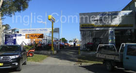Offices commercial property sold at 14 Mitchell Street Camden NSW 2570