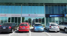 Offices commercial property sold at 3/7 Gympie Way Willetton WA 6155