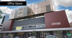 Offices commercial property sold at 106/55 Phillip Street Parramatta NSW 2150