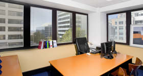 Offices commercial property sold at North Sydney NSW 2060