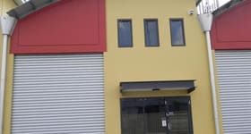 Factory, Warehouse & Industrial commercial property sold at 2/14 Whyalla Street Willetton WA 6155