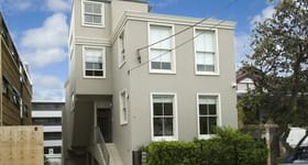 Development / Land commercial property sold at 10 Sandridge Street Bondi Beach NSW 2026