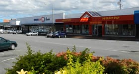 Shop & Retail commercial property sold at 24-38 Manning Street Taree NSW 2430
