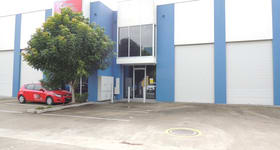Offices commercial property sold at 7/28 Burnside Road Ormeau QLD 4208