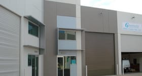 Offices commercial property sold at 3/36 Blanck Street Ormeau QLD 4208