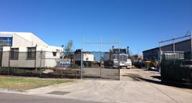 Development / Land commercial property sold at 17 Catherine Street Coburg VIC 3058