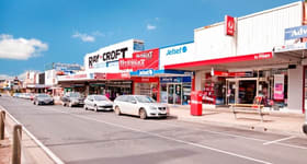 Shop & Retail commercial property sold at 162 Murray Street Colac VIC 3250