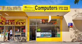 Development / Land commercial property sold at 1212 Burwood Highway Upper Ferntree Gully VIC 3156