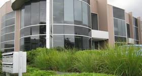 Medical / Consulting commercial property sold at 1B/4 Rocklea Drive Port Melbourne VIC 3207