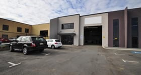 Factory, Warehouse & Industrial commercial property sold at 1/75 Furniss Road Landsdale WA 6065