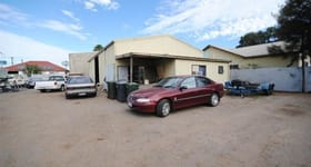 Offices commercial property sold at 3 Fifth Street Wingfield SA 5013