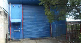 Factory, Warehouse & Industrial commercial property sold at 5/112 Ballandella Road Pendle Hill NSW 2145