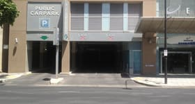 Shop & Retail commercial property sold at Car Park 80, 122-132 Hindley Street Adelaide SA 5000