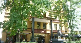 Medical / Consulting commercial property sold at 311/434 St Kilda Road Melbourne VIC 3000