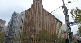 Medical / Consulting commercial property sold at 414-416/220 Collins Melbourne VIC 3000
