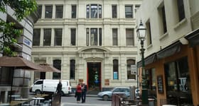 Medical / Consulting commercial property sold at 207/430 Little Collins Street Melbourne VIC 3000