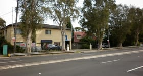Hotel, Motel, Pub & Leisure commercial property sold at Artarmon NSW 2064