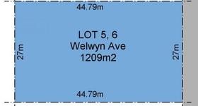 Development / Land commercial property sold at 5 Welwyn Avenue Yanchep WA 6035