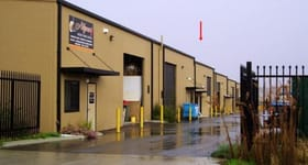 Factory, Warehouse & Industrial commercial property sold at 2/25 Turnbull Road Neerabup WA 6031