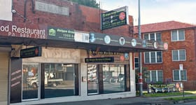 Shop & Retail commercial property sold at 107-109 Parramatta Road Granville NSW 2142