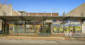 Offices commercial property sold at Greensborough VIC 3088