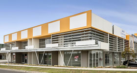 Offices commercial property sold at 114/22-30 Wallace Avenue Point Cook VIC 3030
