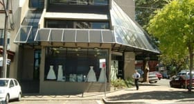 Shop & Retail commercial property sold at Shop 7/211 Ben Boyd Road Neutral Bay NSW 2089