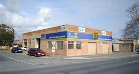 Offices commercial property sold at 230 North East Road Klemzig SA 5087