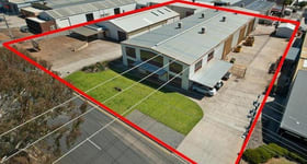 Factory, Warehouse & Industrial commercial property sold at 39 Jacobsen Cresent Holden Hill SA 5088