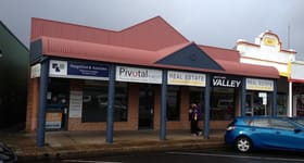 Offices commercial property sold at 164 Lang Street Kurri Kurri NSW 2327