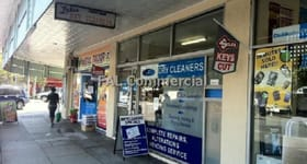 Shop & Retail commercial property sold at Moorooka QLD 4105