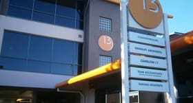 Offices commercial property sold at Unit 3/13 Carnaby Street Maroochydore QLD 4558