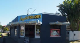 Shop & Retail commercial property sold at 114 Archer Street The Range QLD 4700