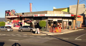 Shop & Retail commercial property sold at 688-692 MOUNTAIN HIGHWAY Bayswater VIC 3153