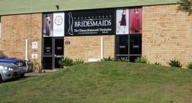 Factory, Warehouse & Industrial commercial property sold at 17/20 Kareena Road Miranda NSW 2228