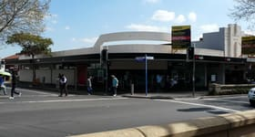 Shop & Retail commercial property sold at 220-222 Beamish Street Campsie NSW 2194