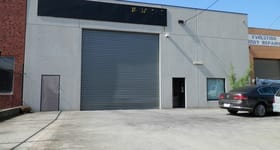 Offices commercial property sold at 42 Webber Parade Keilor East VIC 3033