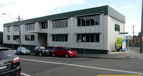 Offices commercial property sold at Hurstville NSW 2220