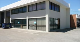 Offices commercial property sold at Coorparoo QLD 4151