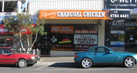 Shop & Retail commercial property sold at 20 Main Street Upwey VIC 3158