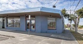 Shop & Retail commercial property sold at 10-12 Ruthven  Crescent Lalor VIC 3075