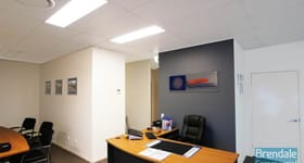 Offices commercial property sold at 2/193 South Pine Road Brendale QLD 4500