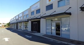 Factory, Warehouse & Industrial commercial property sold at 8 / 266 Rutland Avenue Carlisle WA 6101