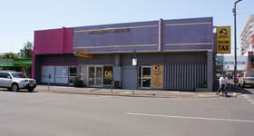 Offices commercial property sold at 28 Duggan Street Toowoomba City QLD 4350