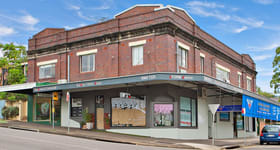 Shop & Retail commercial property sold at 5/58 Ourimbah Road Mosman NSW 2088