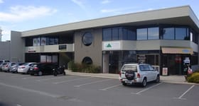 Offices commercial property sold at 5 / 110 Robinson Avenue Belmont WA 6104