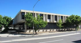 Offices commercial property sold at 19/36-38 Corinna Street Phillip ACT 2606
