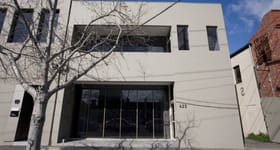 Medical / Consulting commercial property sold at 423 City  Road South Melbourne VIC 3205